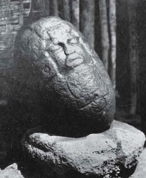 dios olmeca maiz en culturaolmeca.pro