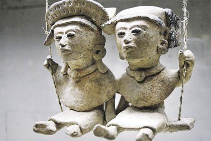 dioses olmecas en culturaolmeca.pro